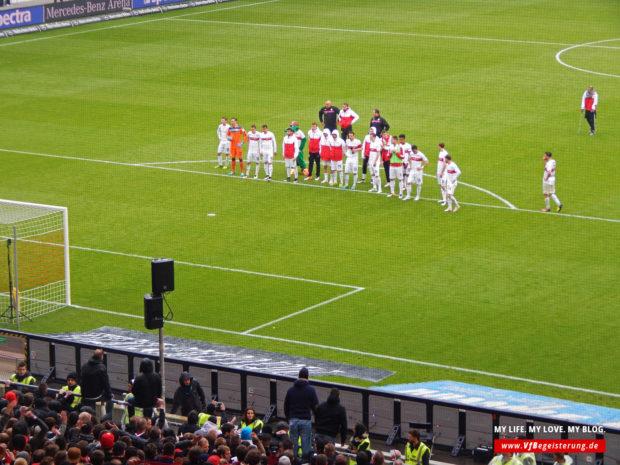2016_04_23_VfB-Dortmund_33