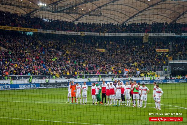 2016_04_23_VfB-Dortmund_34