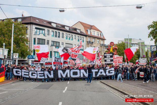2016_05_01_Protest_Montagsspiele_01
