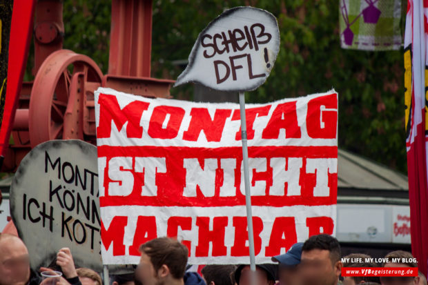 2016_05_01_Protest_Montagsspiele_02