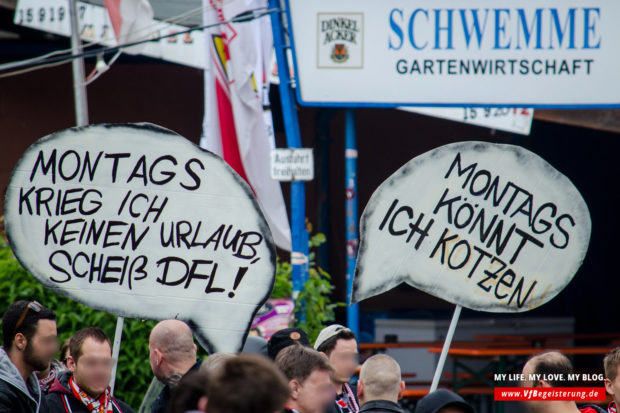 2016_05_01_Protest_Montagsspiele_04
