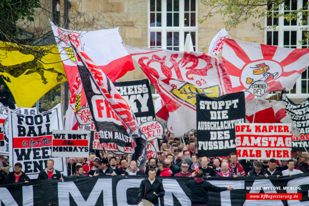 2016_05_01_Protest_Montagsspiele_05