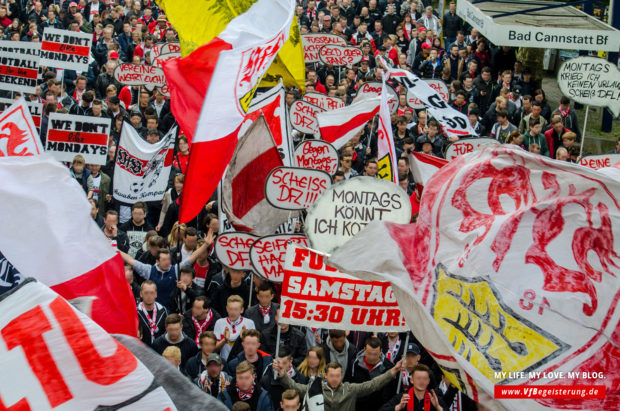 2016_05_01_Protest_Montagsspiele_10