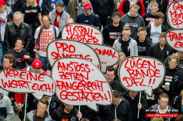 2016_05_01_Protest_Montagsspiele_11