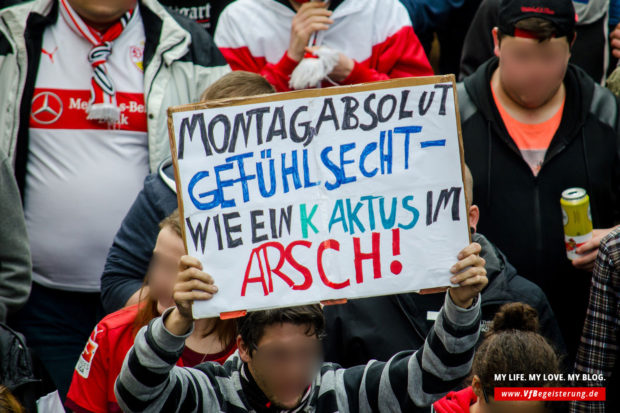 2016_05_01_Protest_Montagsspiele_12