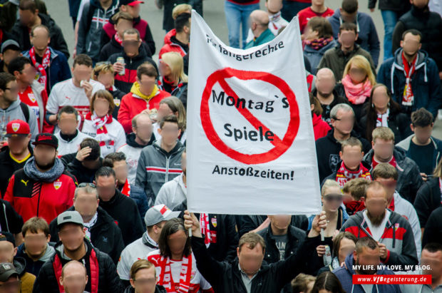 2016_05_01_Protest_Montagsspiele_13