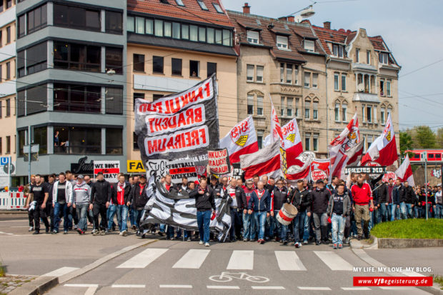 2016_05_01_Protest_Montagsspiele_18