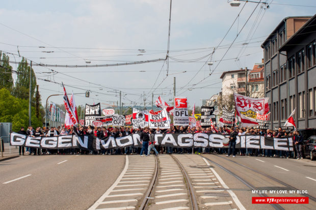 2016_05_01_Protest_Montagsspiele_21