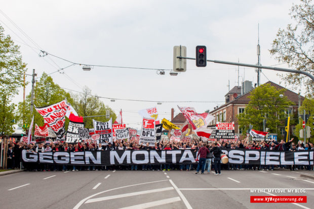 2016_05_01_Protest_Montagsspiele_25
