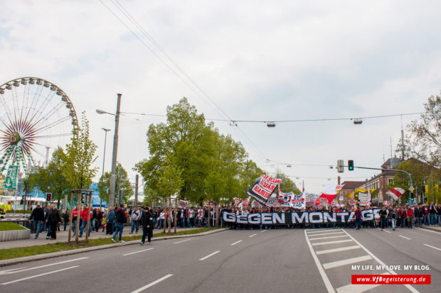 2016_05_01_Protest_Montagsspiele_26