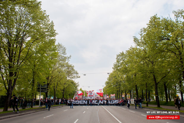 2016_05_01_Protest_Montagsspiele_27