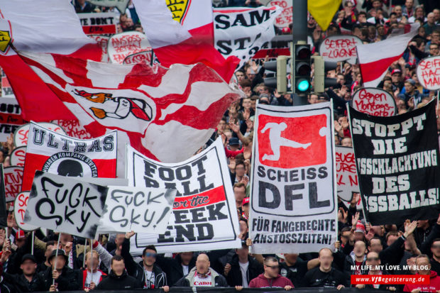 2016_05_01_Protest_Montagsspiele_29