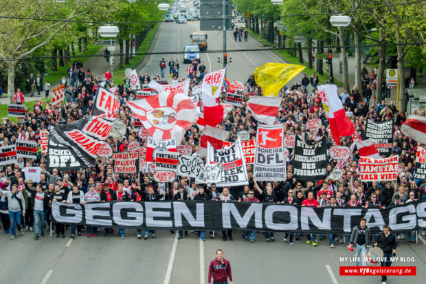 2016_05_01_Protest_Montagsspiele_30