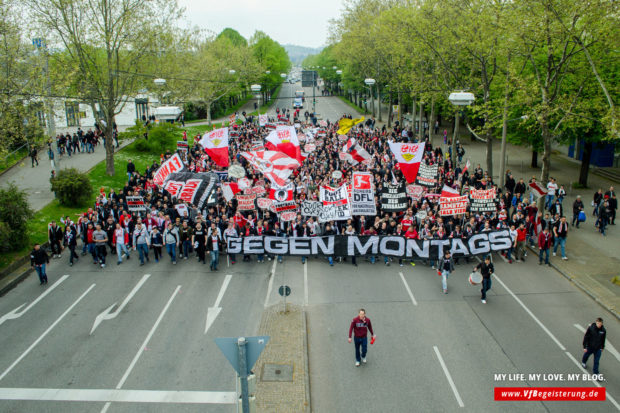 2016_05_01_Protest_Montagsspiele_31