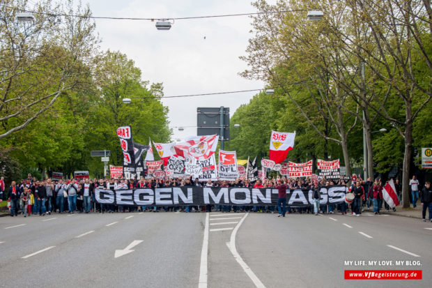2016_05_01_Protest_Montagsspiele_33