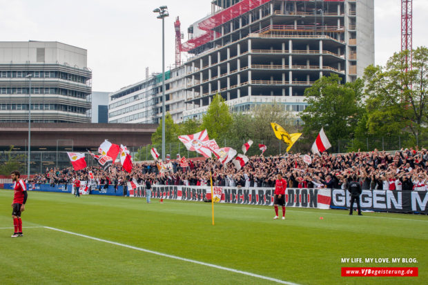 2016_05_01_Protest_Montagsspiele_45