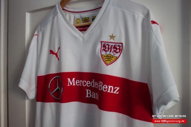 2016_05_07_VfB-Mainz_01