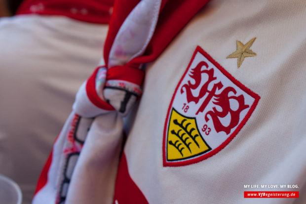 2016_05_07_VfB-Mainz_03