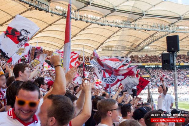 2016_05_07_VfB-Mainz_04