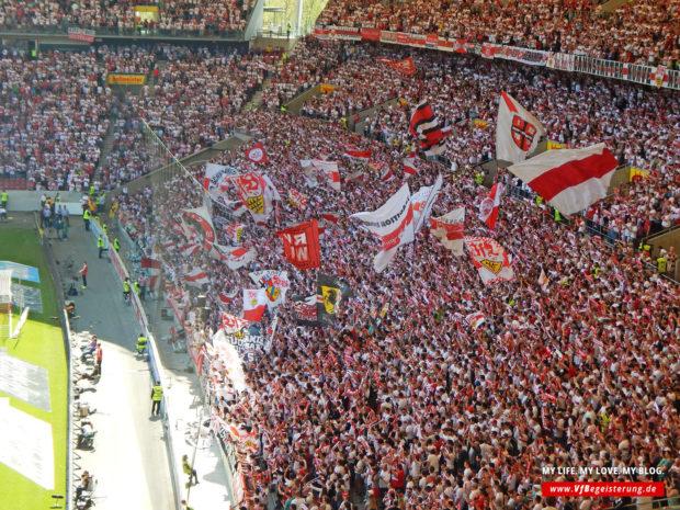 2016_05_07_VfB-Mainz_05