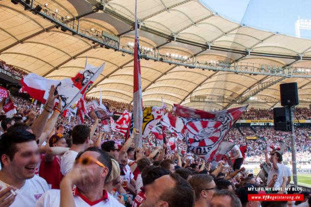 2016_05_07_VfB-Mainz_07