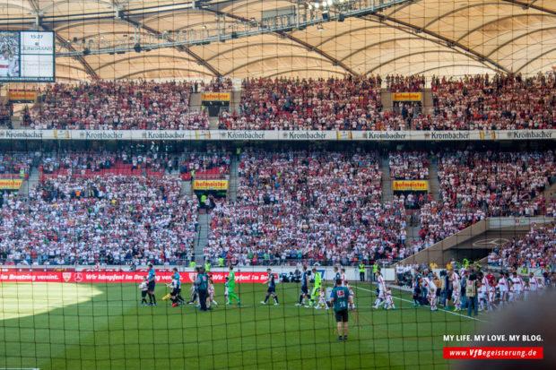 2016_05_07_VfB-Mainz_08