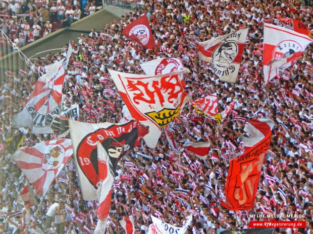 2016_05_07_VfB-Mainz_09