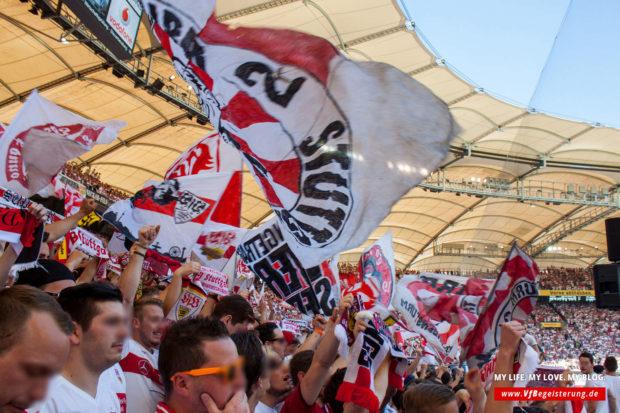 2016_05_07_VfB-Mainz_10