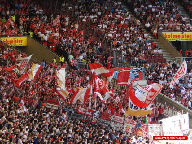 2016_05_07_VfB-Mainz_11