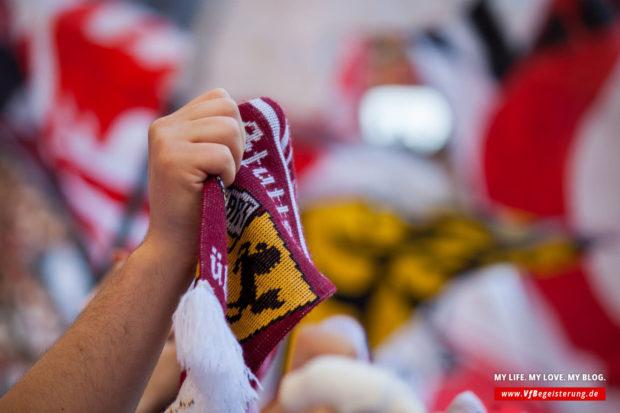 2016_05_07_VfB-Mainz_12