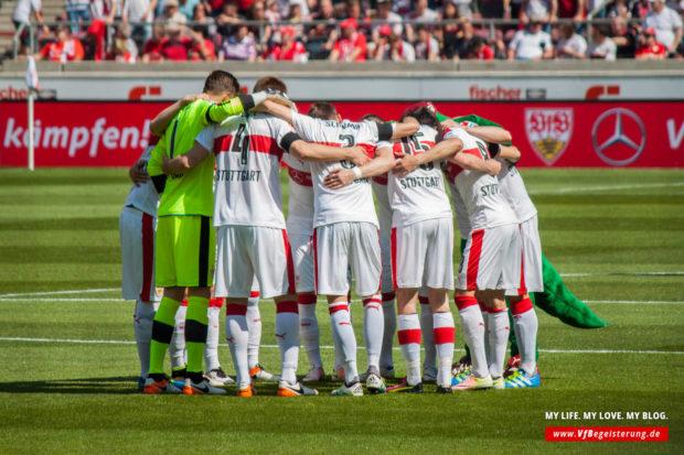 2016_05_07_VfB-Mainz_13