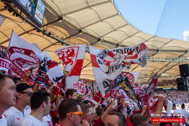 2016_05_07_VfB-Mainz_14