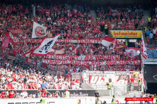 2016_05_07_VfB-Mainz_15