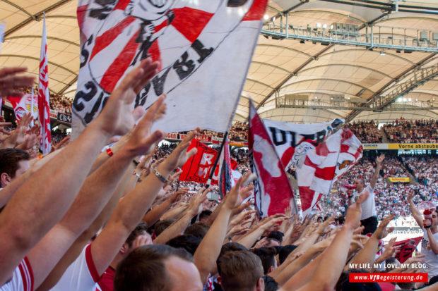 2016_05_07_VfB-Mainz_16