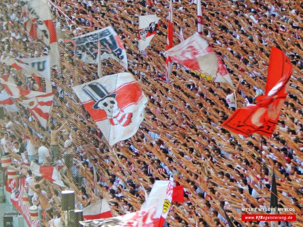2016_05_07_VfB-Mainz_17