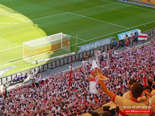 2016_05_07_VfB-Mainz_18