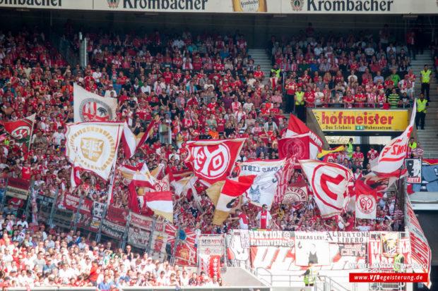 2016_05_07_VfB-Mainz_21