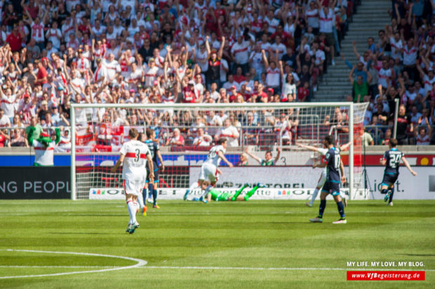 2016_05_07_VfB-Mainz_22