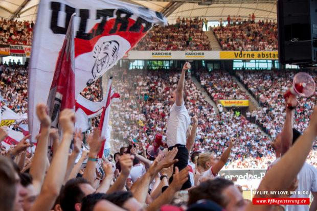 2016_05_07_VfB-Mainz_23