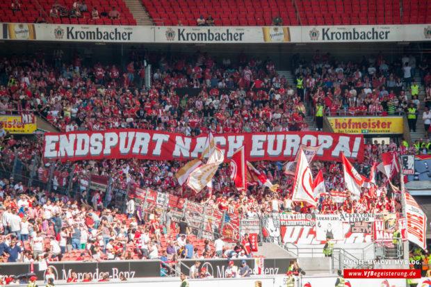2016_05_07_VfB-Mainz_29