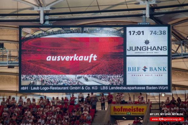 2016_05_07_VfB-Mainz_32