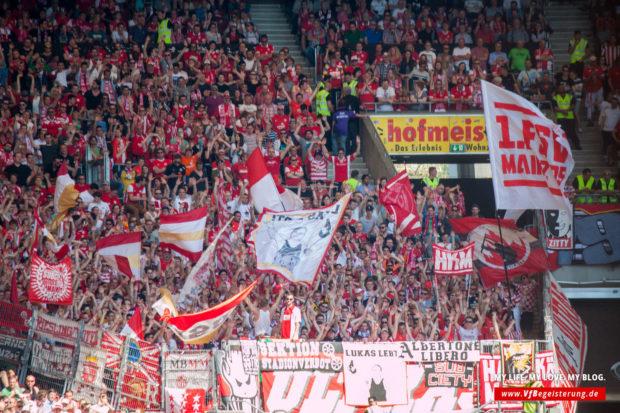2016_05_07_VfB-Mainz_33