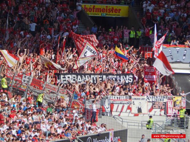 2016_05_07_VfB-Mainz_37