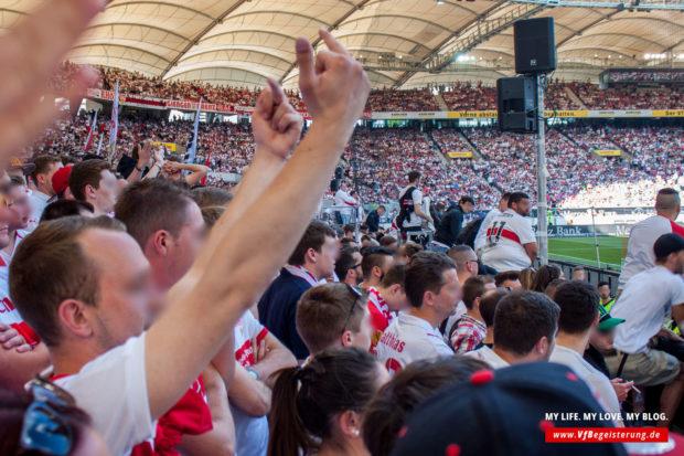 2016_05_07_VfB-Mainz_39