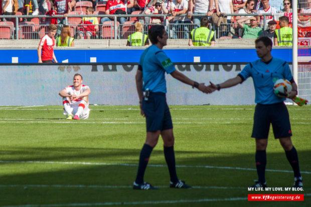 2016_05_07_VfB-Mainz_40