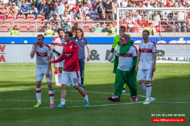 2016_05_07_VfB-Mainz_41