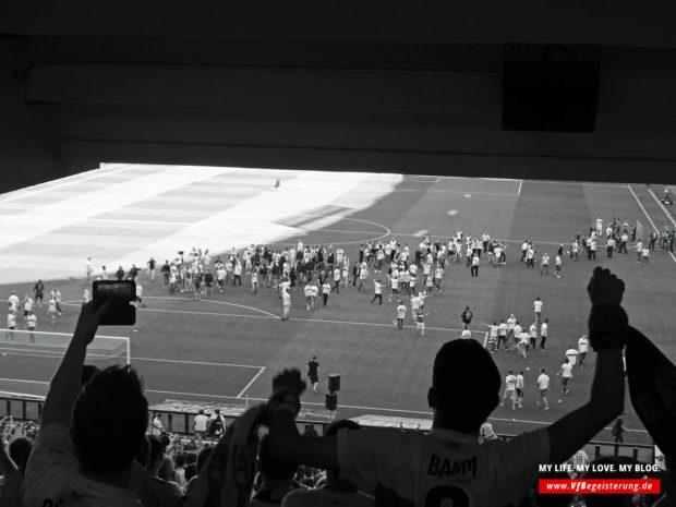 2016_05_07_VfB-Mainz_42