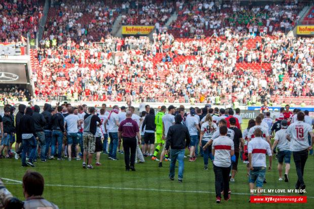 2016_05_07_VfB-Mainz_43
