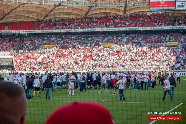 2016_05_07_VfB-Mainz_45