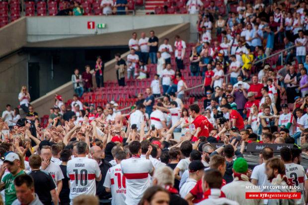 2016_05_07_VfB-Mainz_47